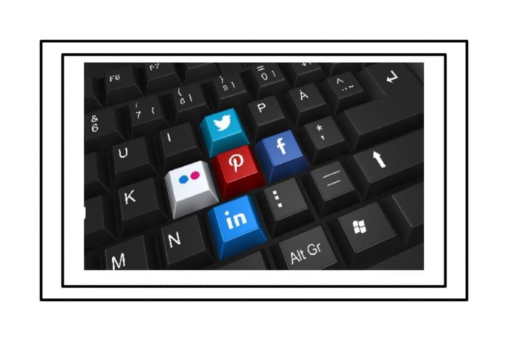 Computer Business ideas | कंप्यूटर व्यापार आयडिया