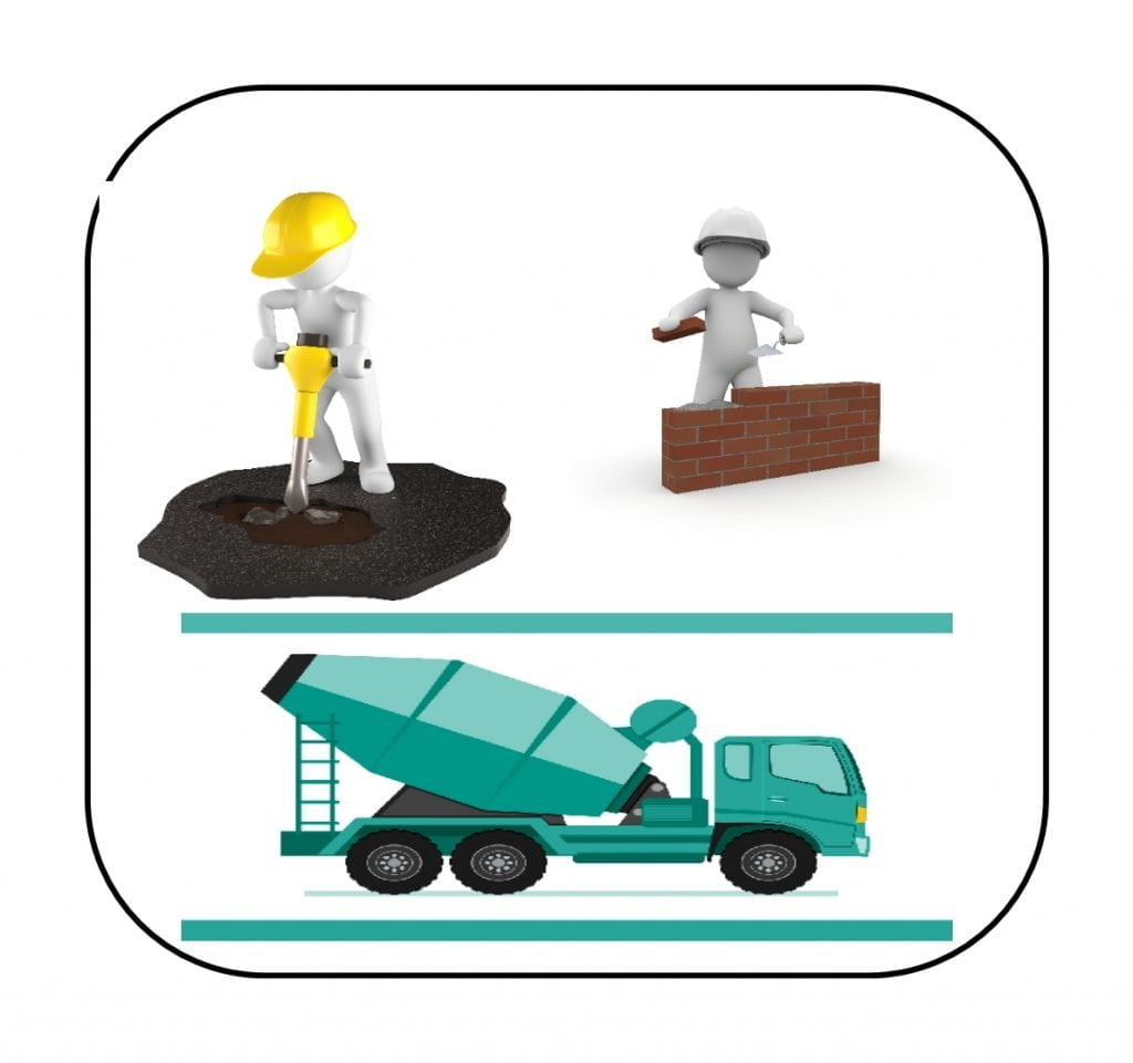 Construction Business Ideas In Hindi