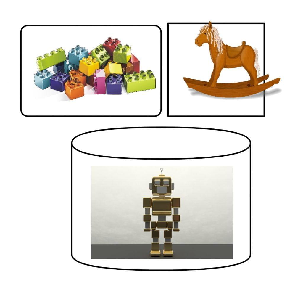खिलौना स्टोर बिज़नेस कैसे खोले
